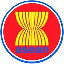 AEC-ASEAN ECONOMIC COMMUNITY คืออะไร